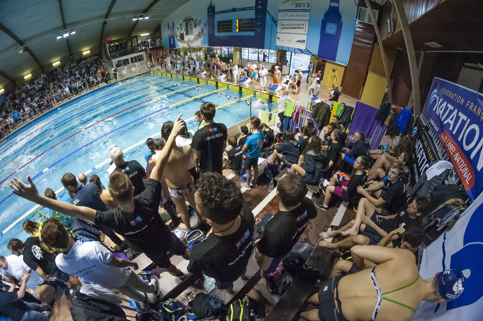 2016-11-06-DN Dunkerque Natation-230-min